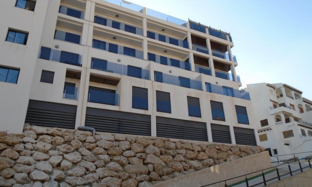 Maravilloso Apartamento de 3 dormitorios en Orihuela Costa ,Campoamor